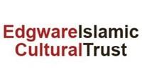 Edgware Islamic Cultural Trust